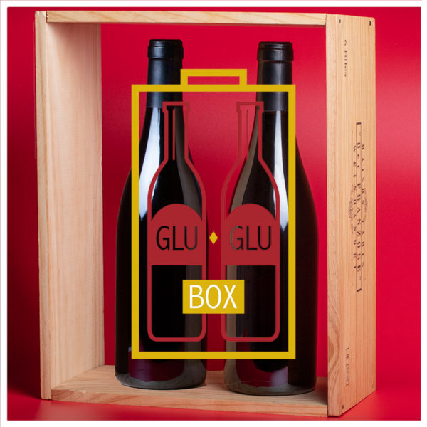 gluglubox-red